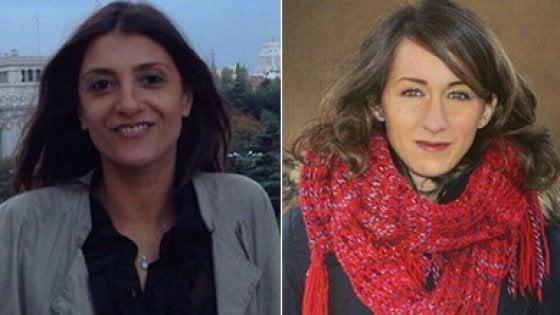 Due italiane premiate tra i migliori giovani oncologi al mondo