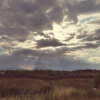 Giornata mondiale dell'ambiente, le vostre foto / 6