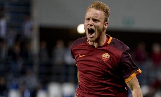 Primavera: la Roma conquista il suo ottavo scudetto, piegata ai rigori la Juventus