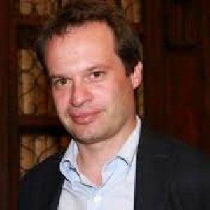 Sfruttamento dei brevetti, Carrai abbandona La Sapienza