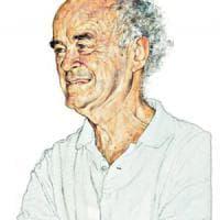 Tonino De Bernardi: