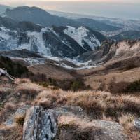 Giornata mondiale dell'ambiente, le vostre foto / 7