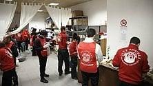 """""""Tanti per tutti""""  La prima grande ricognizione fotografica sul volontariato in Italia"""