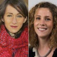 Quattro italiane tra i migliori ricercatori dell'oncologia mondiale