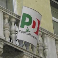 Alla ricerca del Pd perduto: al partito serve l'anima, non l'uomo solo al comando