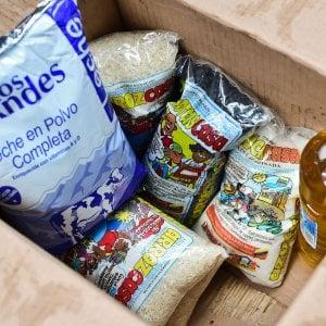 Venezuela, Tachira: una donna uccisa durante saccheggio di cibo