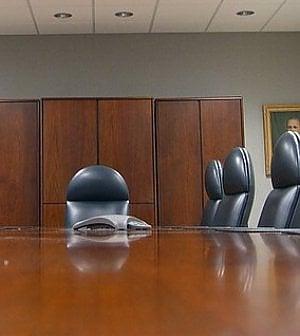 Il Salotto di Piazza Affari tra conferme e licenziamenti il lento ricambio dei manager