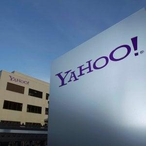 """Verizon punta 3 miliardi su Yahoo. """"L'offerta sarà formalizzata entro la mezzanotte di lunedì"""""""