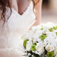 Spose che hanno fatto la rivoluzione: dieci abiti che non passano di moda