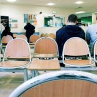 Censis: 11 milioni di italiani hanno rinunciato alle cure. Pesano le liste d'attesa