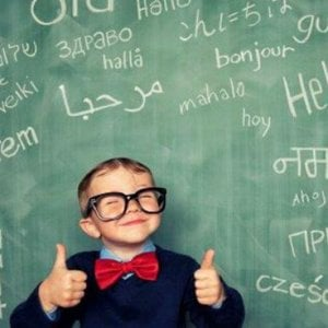 Parlare i dialetti fa bene al cervello come il bilinguismo