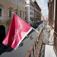 Goethe, il Viaggio in Italia rivisto da tre artiste italiane