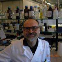 Ricercatori di Verona leader nelle malattie neurodegenerative