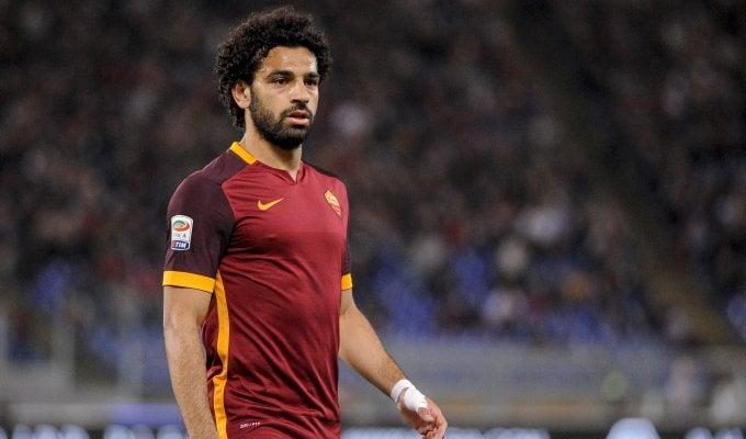 Fiorentina, caso Salah: Fifa respinge ricorso, club va al Tas