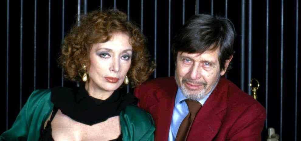 Addio a Marina Malfatti, una vita per il teatro. Fu la marchesina di 'Malombra'