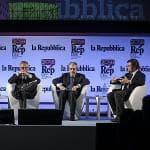 RepIdee, l'Italia e la sfida della competitività con Calenda, Saccomanni e Castellucci
