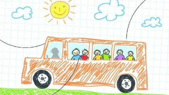 Lo scandalo dei pullman per le gite: fari guasti e autisti senza patente