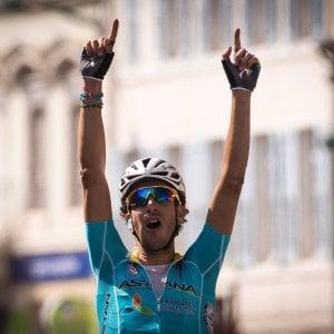 Resultado de imagem para Fabio Aru ciclista