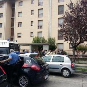"""Femminicidio, maestra uccisa nel veronese. L'ex convivente: """"Ho perso la testa"""""""