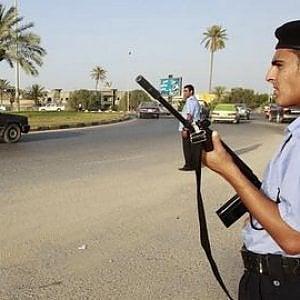Libia: esercito governativo entra a Sirte, roccaforte dell'is