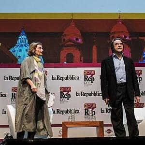 """RepIdee 2016, Riccardo Muti e la forza della musica: """"E' una necessità dello spirito"""""""