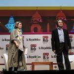 RepIdee 2016, Riccardo Muti e