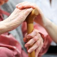 Alzheimer, l'incidenza è in calo ma in futuro i casi aumenteranno del 400%