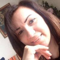 Femminicidio: ex moglie uccisa in casa, sepolta in discarica. Arrestato il marito