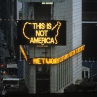 L'arte latinoamericana dal Guggenheim a Londra
