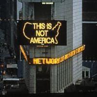 Dal Guggenheim a Londra, la luce dell'arte latinoamericana