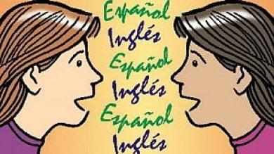 Parlare due dialetti  ha gli stessi benefici  del bilinguismo   Foto