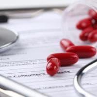Dalla ricerca italiana un nuovo farmaco promettente contro i tumori