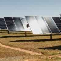 Apple crea una società per vendere l'energia rinnovabile