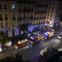 Euro 2016, Marsiglia sotto assedio: scontri tra tifosi in metropolitana