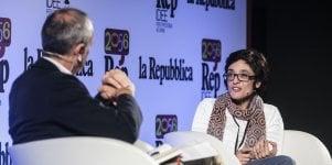"""Unioni civili, Marzano: """"In Italia va recuperato spirito critico"""""""