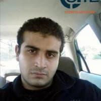 Strage Orlando: ecco chi era Omar Mateen, l'autore del massacro