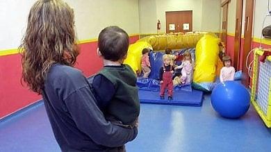 """""""Crescono sani e imparano di più"""" ecco perché il nido fa bene ai nostri figli"""