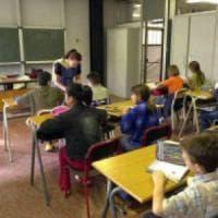 Scuola media, per mezzo milione via agli esami. Con più prove che alla Maturità