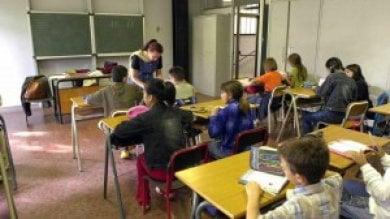 Scuola media, mezzo milione agli esami Con più prove che alla Maturità