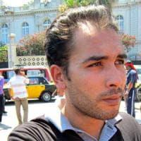 Egitto, ancora repressioni: in carcere Malek Adly avvocato per i diritti