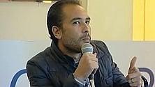 Egitto, altre repressioni: in carcere Malek Adly avvocato in difesa  dei diritti umani