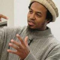 Strage di Orlando, chi è Abu Taubah, l'imam che avrebbe radicalizzato il killer