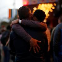 Orlando, Obama: nessuna prova che killer fosse guidato da estremisti. Procuratore, altri indagati