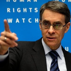 I diritti umani sono sotto attacco, ecco come difenderli