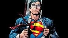 Gli scienziati: Superman è il migliore dei supereroi