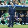 "Irlanda, O'Neill: ""Meritavamo di vincere"""