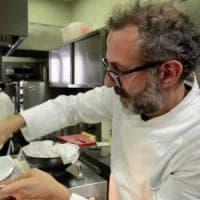 L'Osteria Francescana di Bottura è il miglior ristorante del mondo