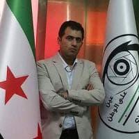 Turchia, agguato a giornalista siriano anti-Is: colpito alla testa