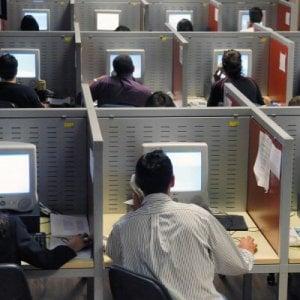 Qualità della vita in ufficio? L'Italia resta ancora indietro