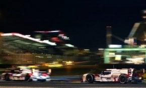 Audi Sport, dalla pista alla strada